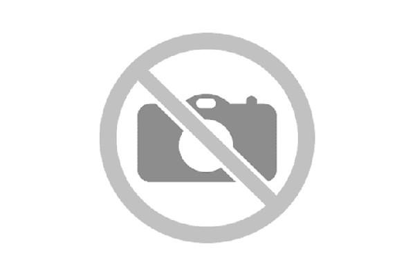 Marocaine Amatrice Enculée Par Pascal En Vidéo Porno